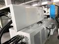 臺灣全立發CLF-250噸(伺服) 二手注塑機 8