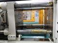 CLF-180TX 高精密全立發二手注塑機 8