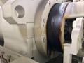 東芝550噸 IS550GS 二手注塑機