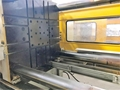 Toshiba 550t (IS550GS)  used Injection Molding Machine
