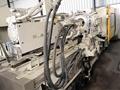 Toshiba 280t (IS280GS Servo) Used Plastic Injection Molding Machine