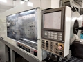 Toshiba IS220GN (V21 Control) used Injection Molding Machine
