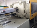 Toshiba IS220GN used Injection Molding Machine
