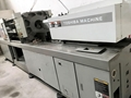 Toshiba 170t (IS170GN) Used Injection Molding Machine