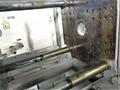 東芝80噸 IS80GN 二手注塑機 5