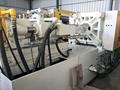 川口360噸 KM360 (伺服)二手注塑機