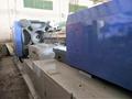 日鋼650噸JSWJ650ED二手注塑機
