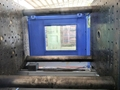 JSW650t (J650ED) used Injection Molding Machine