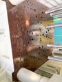 三菱1300吨(1300MMG) 二手注塑机