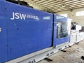 JSWJ850EIII used Injection Molding Machine