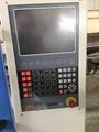 震雄SM220HC二手注塑机