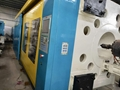 CLF-750TX used Injection Molding Machine