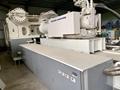 东芝1600吨IS1600DFW加大模板 二手注塑机