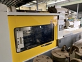 Toshiba 1600t (wide platen) Used Plastic Injection Molding Machine