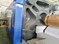 日鋼1000噸二手注塑機