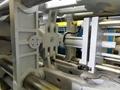 全力發500噸CLF-500(伺服) 二手注塑機 6
