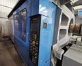 Mitsubishi 850t (850MMV) used Injection Molding Machine