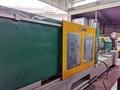 震雄650吨SM650 (伺服) 二手注塑机