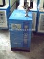 雙龍SL耐高溫吹瓶機 3