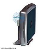 广州自动麻将机