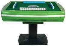 廣州自動麻將機專賣