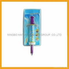 Turkey Injector