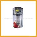 Deluxe Cajun Injector