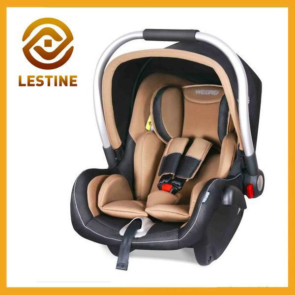 Joyous Baby Car Seats/Car Seats/Baby Carrier Group0+ 0 13kgs