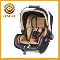 Joyous Baby Car Seats/Car Seats/Baby