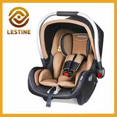 Joyous Baby Car Seats/Car Seats/Baby Carrier Group0+ 0-13kgs