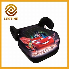 Cubic Baby Car Seats/Safety Car Seats of Group 2+3