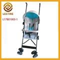 Summer Infant 3Dlite Convenience