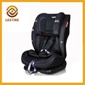 Gallant Baby Car Seats/Safety Car Seats of Group1+2+3  3