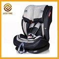 Gallant Baby Car Seats/Safety Car Seats of Group1+2+3  5