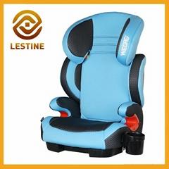 Car Seat Group2+3