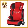 Nextus Baby  Car Seat Group2+3 1
