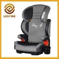 Nextus Baby  Car Seat Group2+3 3