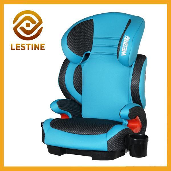 Nextus Baby  Car Seat Group2+3 4