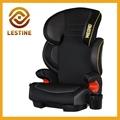 Nextus Baby  Car Seat Group2+3 5