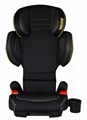 Nextus Baby  Car Seat Group2+3 7
