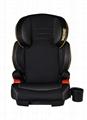 Nextus Baby  Car Seat Group2+3 8