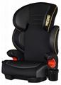 Nextus Baby  Car Seat Group2+3 9
