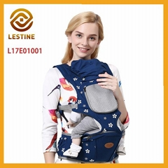 Baby Carrier Newborn to  (Hot Product - 1*)