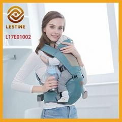 Baby Carrier Newborn to Toddler