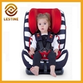 Gallant Baby Car Seats/Safety Car Seats of Group1+2+3  1
