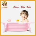 Foldable Bathtube