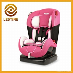 Embrace Baby Car Seats/Car Seats/Safety Car Seats Group1+2 9-25kgs