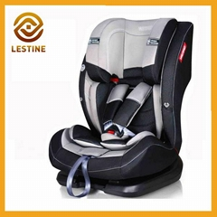 Gallant Baby Car Seats/Safety Car Seats of Group1+2+3