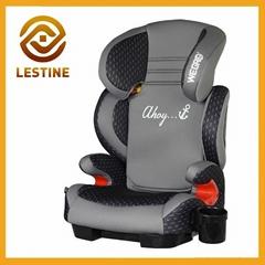 Nextus Baby  Car Seat Group2+3