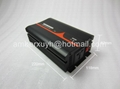 DC12V to AC230VAC 50Hz 500W Pure Sine Wave Power Inverter 1